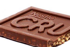 Marken Nestlé