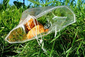 Biobasierte Kunststoffe nicht umweltfreundlicher