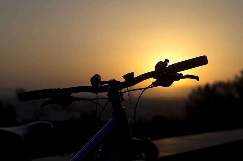 Abnehmen – Sport am Morgen oder am Abend