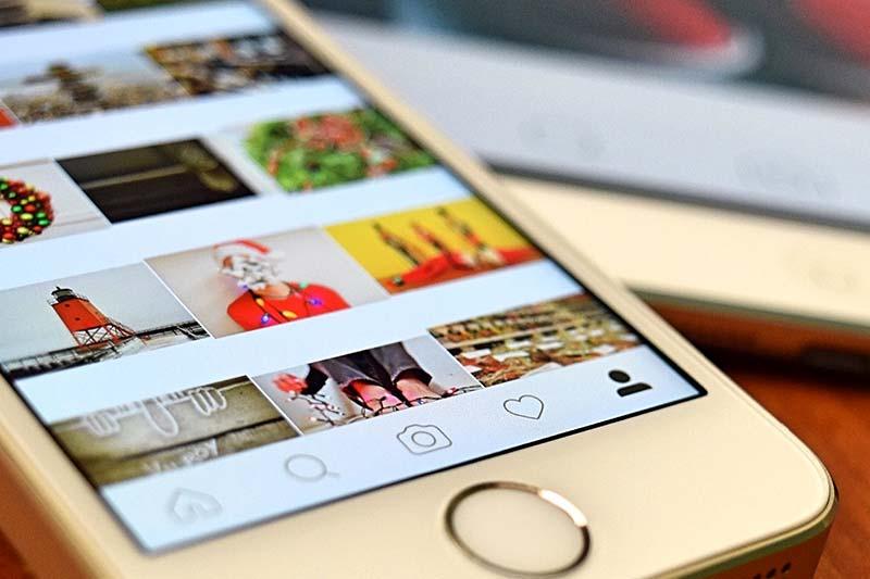 Keine Werbung mehr auf Instagram