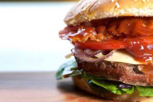 Wie gut sind die fleischlosen Burger wirklich?