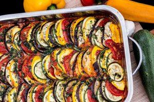 Vegane Weihnachten: 7 Festessen ohne Fleisch, Käse und Ei