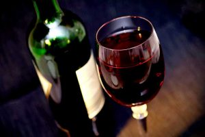 Wie gesund ist Rotwein