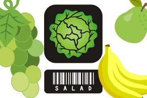 Veganuary hält Einzug in den Einzelhandel