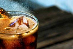Zuckersteuer wirkt