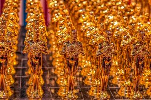 Joaquin Phoenix - Flammende Oscar-Rede für Veganismus