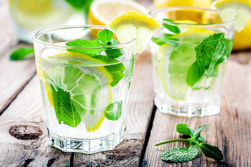 Optimiere dein Trinkverhalten! 3 wertvolle Tipps