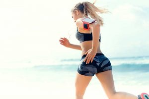 Joggen – Hausmittel bei Wadenkrämpfen