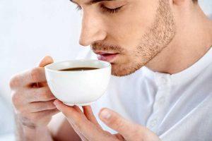 Kaffee am Morgen: Darum sollten sie es lassen