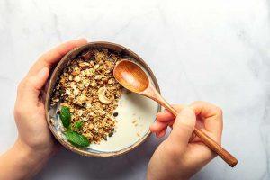 Glutenfreier Ernährungsplan – jetzt damit starten