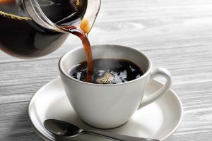 7 Dinge, die man über Kaffee wissen sollte