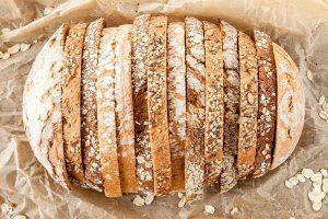 Verzicht auf Gluten kann gesundheitsschädlich sein