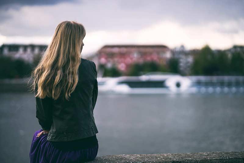 11 Tipps zum Kampf gegen die Einsamkeit