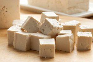 Welcher Tofu ist am besten?