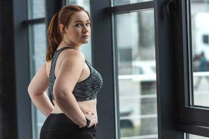 Diese Menschen sind besonders von Übergewicht betroffen